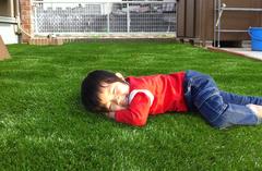 FIFA公認の工場で生産!高品質の「丸幸の人工芝」サンプル送付&相談受付中!