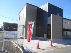 リアルサイズな建売!土地+建物で2,950万円(税込)