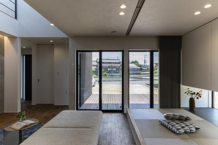 R+house刈谷(黒岩工業)のイメージ