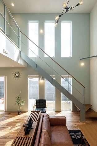 全棟で構造計算を実施 「鉄と木」が守る家族の安全