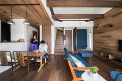 性能とデザインどちらもかなう家 安心家づくり無料相談会開催中!