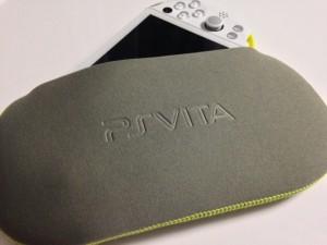 psvita-case1
