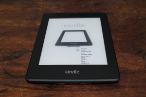 011_amazon-kindle