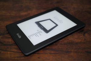 012_amazon-kindle