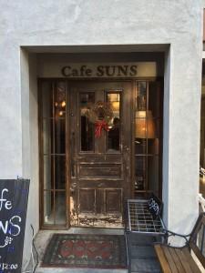 01_cafe-suns_nakameguro