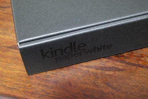03_amazon-kindle