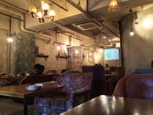 04_cafe-suns_nakameguro
