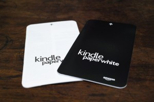 09_amazon-kindle