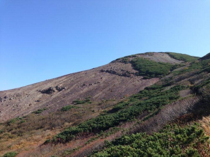 羊蹄山18