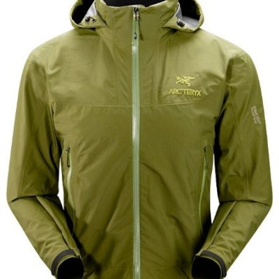 Arc'teryx Beta SL Jacket (Men's)