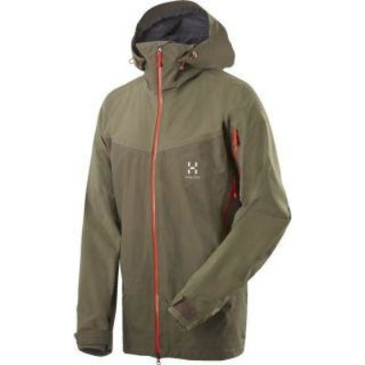 Haglofs Couloir IV Q Jacket