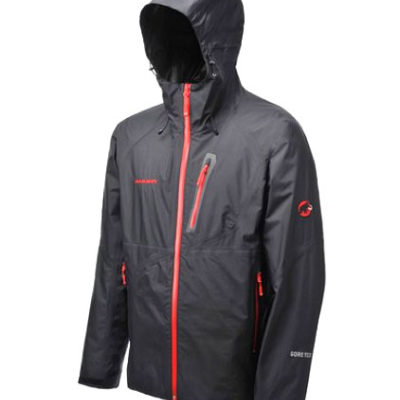 Mammut Helios Jacket (Men's)