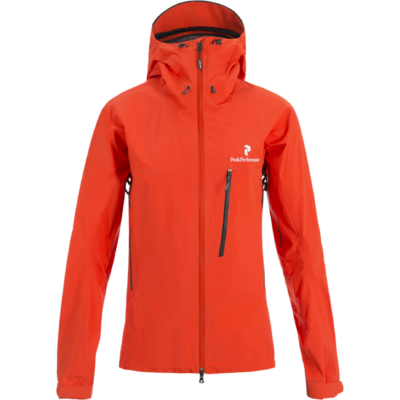 Peak Performance BL 3L Jacket