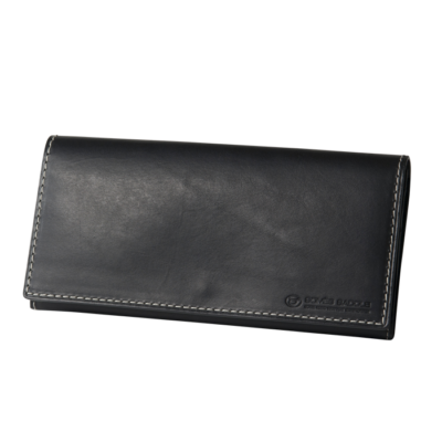 Somes Pasture Wallet