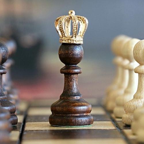 Chess 1483735 1280%e3%81%ae%e3%82%b3%e3%83%92%e3%82%9a%e3%83%bc min