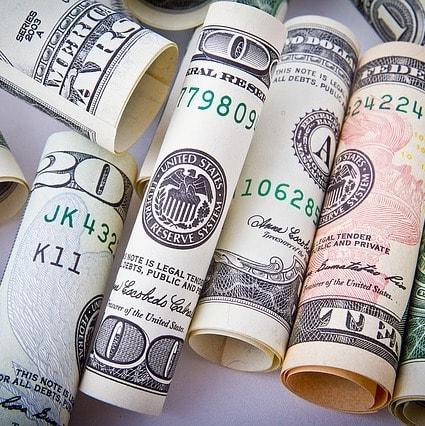 Dollar 1362244 640 min