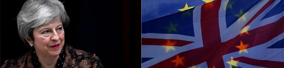 https://s3-ap-northeast-1.amazonaws.com/il-data/apps/front/features/img/%E7%89%B9%E9%9B%86%E3%83%88%E3%83%83%E3%83%97%E7%94%A8%E7%94%BB%E5%83%8F/EU%E9%9B%A2%E8%84%B1/%EF%BC%A5%EF%BC%B5%E9%9B%A2%E8%84%B1_TOP%E7%94%BB.jpg