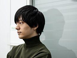 24歳で『AbemaTV』デザインチームのリーダーに。エゴを捨てて見えた、チームではたらく意義