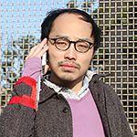 仕込みiPhone 森翔太の生きざま|彼はいかにダメリーマンからハゲリーマンに変身したか?