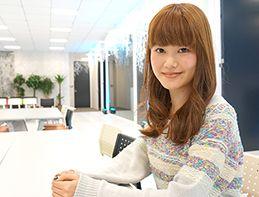 女子大生がウェブサービスをつくったら人生変わっちゃった!?『Coupe』竹村恵美の決断