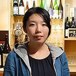 ゆとり世代は、上司とお酒を飲むべき?SAKETIMES 山口奈緒子に聞く