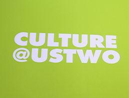 グローバルデザインスタジオ《ustwo》が実践する、コラボ文化の作り方|UI Crunch #4