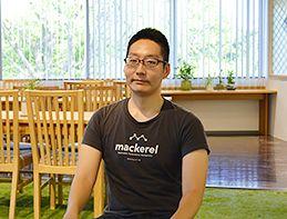 はてな 松木雅幸の挑戦 「コードを書き続けるエンジニアが苦労しない働き方を示したい」