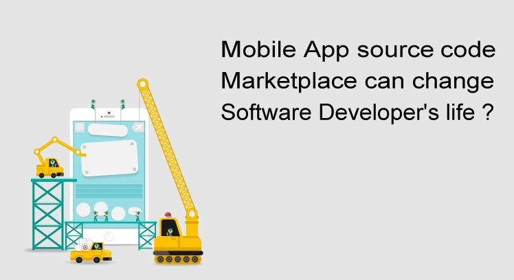 アプリソースコードのマーケットプレイス《MeetSource》はエンジニアの生き方を変えうるか?
