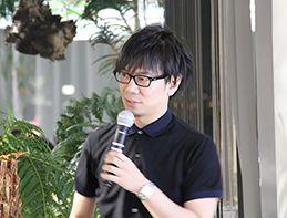 「モダンな開発環境×技術顧問×内製化」Sansan×日経電子版 アプリ開発の最前線を語る夜
