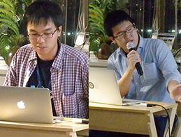 アプリ開発効率化の鍵は「テストの自動化」日経電子版 × Sansan × 岸川克己氏