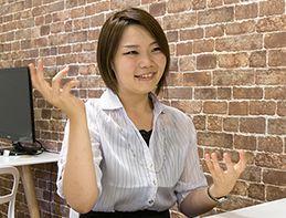 チャレンジの連続で「得意」を見つける!大阪在住マルチクリエイター、山崎響の仕事術