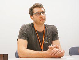 「全エンジニアのミカタになる」GitHubの思想が込められるテキストエディタ《Atom》