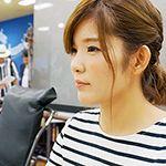 「命、懸けてます」 オリジナル家電ブランドUPQ 中澤優子の覚悟