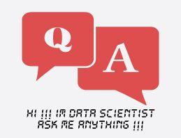 データサイエンティストだけど質問ある?|マシューのデータサイエンスAtoZ Vol.3