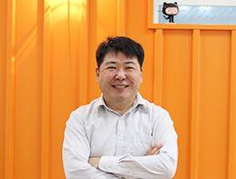 37歳からプログラミングを学び、GitHub日本法人を設立。堀江大輔が第一線で活躍し続ける理由。