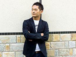 大企業の投資担当として働きながら、自ら4社経営する男。 Masaaki Hatano