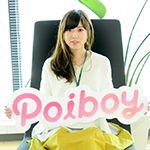 編集者からプロデューサーに! 恋愛応援アプリ「Poiboy」鍬のどかの肩書きに縛られない仕事観