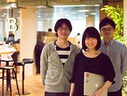 STORES.jp リニューアル秘話!「一度離れたユーザー」を呼び戻すことに成功したポイントとは?