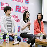FinTechってホントに盛り上がってるの?「金融vsテックのカルチャー」レポート