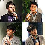ヤフー×神戸市などがコラボ! 行政に飛び込んだITエンジニアが地域創生を加速する!