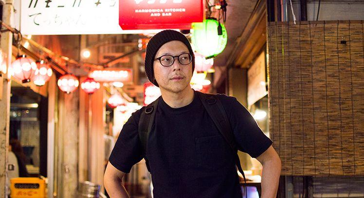 漫画家 宮川サトシの生きる道 難病との闘い、Webとの出会い、情熱大陸への想い。