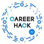 【お知らせ】 チャットbotを活用した、CAREER HACK Messengerマガジンが開始!