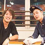 そのポートフォリオは、仕事を生みますか? 田村祥宏×野間寛貴が若きクリエイターに贈る言葉