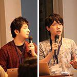 Googleベストアプリ獲得! 僕らが実践した3つのポイント  Loco Partners(Relux)