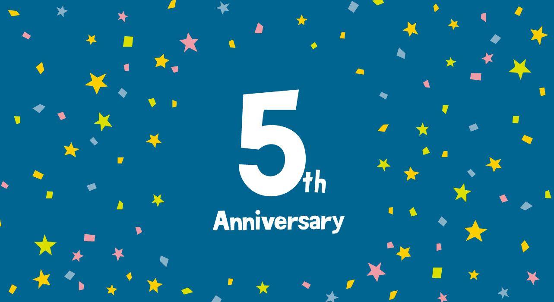 CAREER HACK 5周年! 一歩を踏み出すための勇気がもらえる人気記事13選