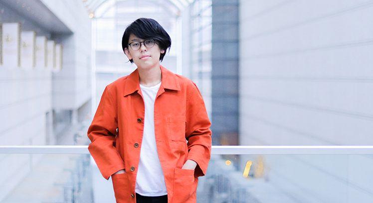 東大受験とデザイン習得は同じ!?東大生デザイナー、豊田恵二郎が『PinQul』を創るCCOになるまで