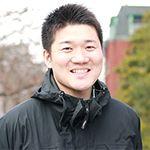 ピース又吉、ライゾマ真鍋、クリープ尾崎…トップランナーと学び合う。大人の部活『企画メシ』誕生の裏側
