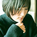 心揺さぶられたら、その場でスケッチ。デザイナー 秋田佳子のインスピレーションを支える「仕事道具」