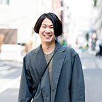 高速開発の戦略。石川洋資が献立アプリ『タベリー』で実行していること