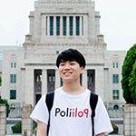 9割の人が反対した、それでもやるーー19歳が発明した「政治 × 投げ銭アプリ」の企て